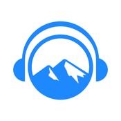 音乐制作软件