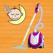 吸尘器的声音对宝宝睡