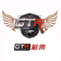 GTR彩票
