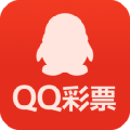 QQ彩票手机版