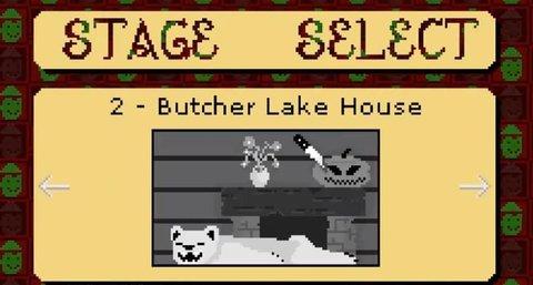 牧夫躲猫猫游戏软件截图1