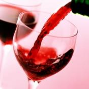 葡萄酒百科