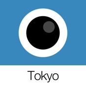 Analog Tokyo (模拟东京)