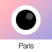 Analog Paris (模拟巴黎)