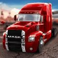 卡车模拟19无限金币版