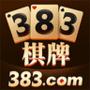 383棋牌
