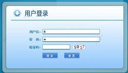 新型农村合作医疗管理系统下载