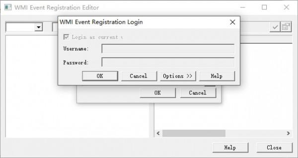Windows Management Instrumentation Tools下载