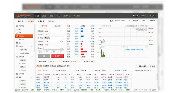 东方财富证券下载