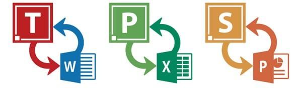 FreeOffice(免费办公软件)下载