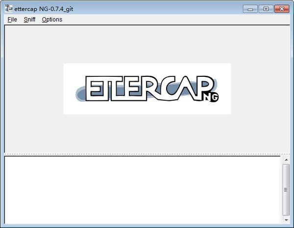 Ettercap(网络嗅探工具)下载