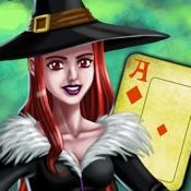 异次元纸牌游戏