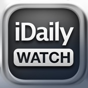 iDaily Watch