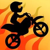 摩托赛 (Bike Race)