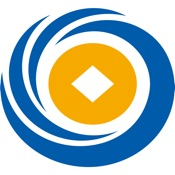乌鲁木齐银行(官方版