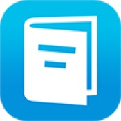 公考app