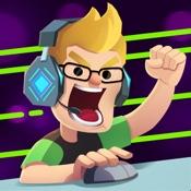 League of Gamers: 游戏大亨