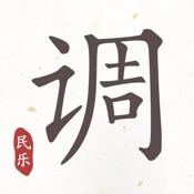 民乐调音器-王玉,吴泽琨 联袂代言
