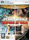 星球大战:帝国战争 �