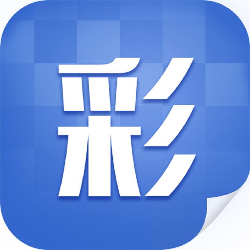 飞艇计划app