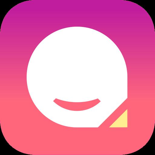 免费视频交友软件app