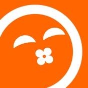 可以挂机的网络游戏_土豆(短视频分享平台)iPhone版免费下载_土豆(短视频分享平台)app的ios最新版6.42.1下载