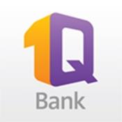 1Q Bank