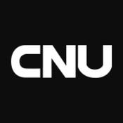 CNU视觉联盟