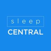 AHB Sleep Tracker