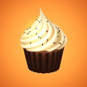 蛋糕做法大全免费版