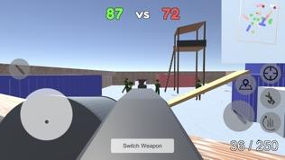 经典战争软件截图1