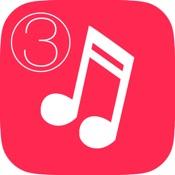 古典音乐3:古典音乐�