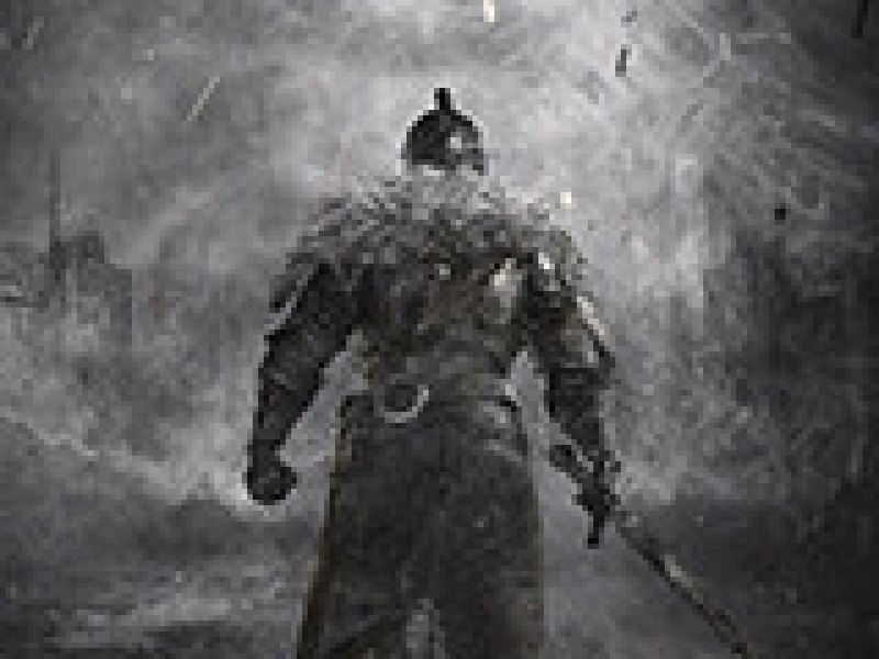 黑暗之魂2 pc中文版