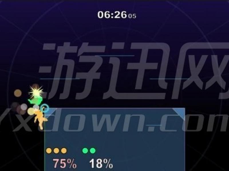 任天堂明星大乱斗DX PC版下载