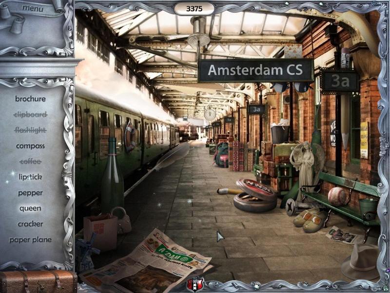阿姆斯特丹的钻石诅咒 硬盘版下载