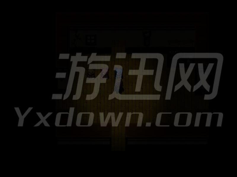 逃生·遗忘 中文版下载