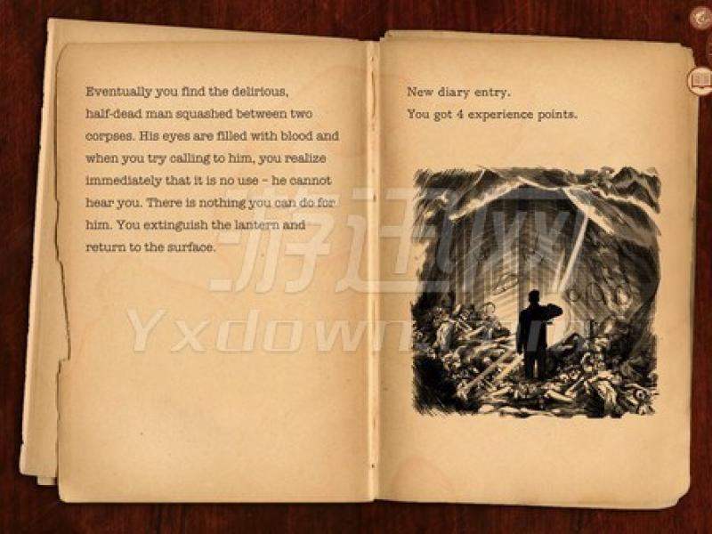 天魔毁灭:瘟疫 英文版下载