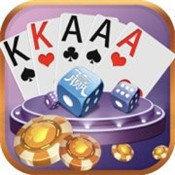推牌9扑克