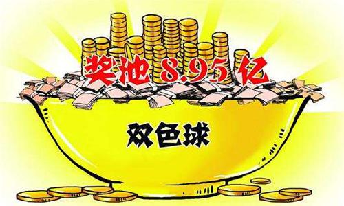 旺彩双色球专业版软件下载app软件合辑