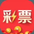 台湾21彩票