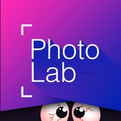 Pho.to Lab