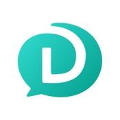 导医通——预约挂号、资讯App