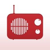 myTuner Radio China: 中国FM电台收音机