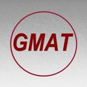 GMAT核心词汇进阶免费