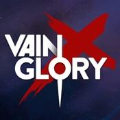 虚荣 (Vainglory)