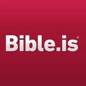 圣经.is