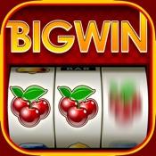 Big Win Slots!
