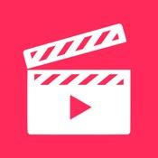Filmmaker Pro