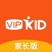 VIPKID英语-在线少儿�