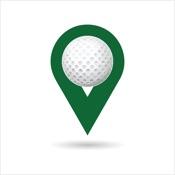 亿方高尔夫
